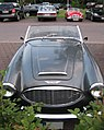 Austin-Healey 3000 - front.jpg