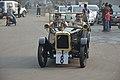 Austin - 1922 - 7 hp - 4 cyl - Kolkata 2013-01-13 3217.JPG