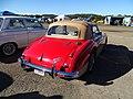 Austin Healey 3000 (34405671934).jpg