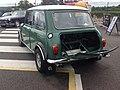 "Austin Mini Cooper S ""Twini"" (1965) (28832438424).jpg"