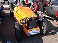 Austin Seven pic1.JPG