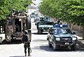 Australia's Special Operations Task Group mentors Provincial Response Company – Uruzgan 130427-A-FS372-115.jpg