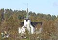 Austre Moland kirke IMG 5592 Austre Moland.jpg