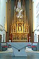 Austria-02876 - Augustinian Church (32117815293).jpg