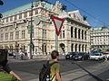 Austria august2010 0016.jpg