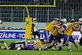 Austrian Bowl 2013-282.JPG