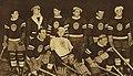 Austrian national ice hockey team 1933.jpg