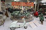 Auto & Technik MUSEUM SINSHEIM (51) (7090186301).jpg