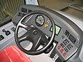 Autosan M09LE Sancity - cockpit.jpg