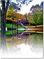 Autumnal - panoramio.jpg