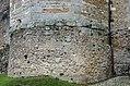 Autun (Saône-et-Loire) (36223971856).jpg