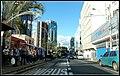Av. Dr Moraes Sales - panoramio (1).jpg