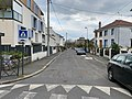 Avenue Bir Hakeim - Noisy-le-Sec (FR93) - 2021-04-18 - 1.jpg