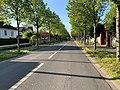 Avenue Général Gaulle - Noisy-le-Grand (FR93) - 2021-04-24 - 1.jpg
