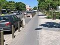 Avenue Général Leclerc Courneuve 2.jpg