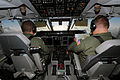 Aviation Training Center Mobile DVIDS1094067.jpg