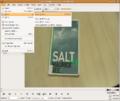 Avidemux-resize-video-save-file.png