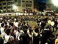 Awa-odori in Tokushima City.jpg