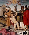 Ayne Bru - Martyrdom of Saint Cucuphas - Google Art Project.jpg