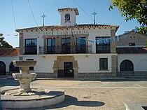 Ayuntamiento de Aldea del Fresno.jpg