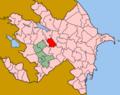 Azerbaijan-Barda.png