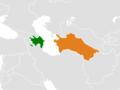 Azerbaijan Turkmenistan Locator (cropped).png