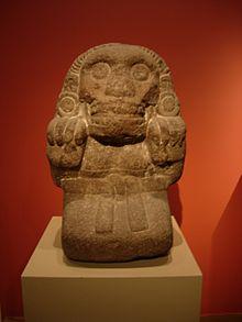 Aztec Cihuateotl figure.JPG