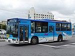Azuma Okinawa228F 0185.JPG