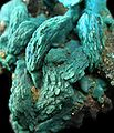 Azurite-Chrysocolla-Malachite-tuc1032c.jpg
