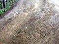 Bãi đá cổ.jpg