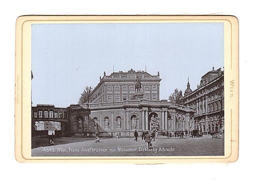 Bécs (11)