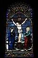 Bénévent-l'Abbaye Saint-Barthélémy Vitraux 854.jpg