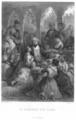 Béranger - Ma biographie, p402.png