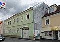 Bürgerhaus 129900 in A-3390 Melk.jpg