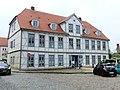 Bützow Schlossstrasse 16 2012-04-29.jpg