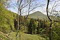 Březina nature reserve 09 - view to Milešovka.jpg