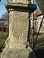 Březno (okres Mladá Boleslav), dřík.jpg