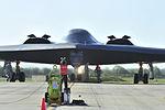 B-2s demonstrate global reach 150607-F-QW945-765.jpg