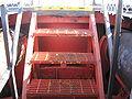 B-39 aft torpedo room exit stairs.JPG