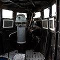 B-80 submarine (6).jpg