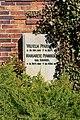 B-Friedrichsfelde Zentralfriedhof 03-2015 img17 Wilhelm Pfannkuch.jpg