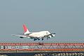 B747-400D(JA8905) approach @HND RJTT (481319914).jpg