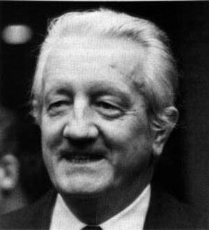 Friedrich Bassler - Friedrich Bassler