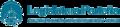 BA city legislat logo.png