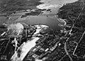 BAnQ Saguenay P1 D295 P2-101 Chaudière Falls, Ottawa.jpg