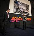 BEAM press conference 03.jpg