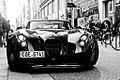 BEAST (3 - Flickr - Tom Wolf - Automotive Photography.jpg
