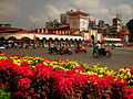 BEN THANH MARKET SAIGON HO CHI MINH CITY VIETNAM JAN 2012 (6940808167).jpg