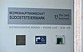 BH Südoststeiermark in Bad Radkersburg - detail.jpg