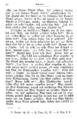 BKV Erste Ausgabe Band 38 056.png